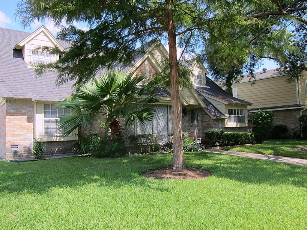 Active   11506 Long Pine Drive Houston, Texas 77077 0