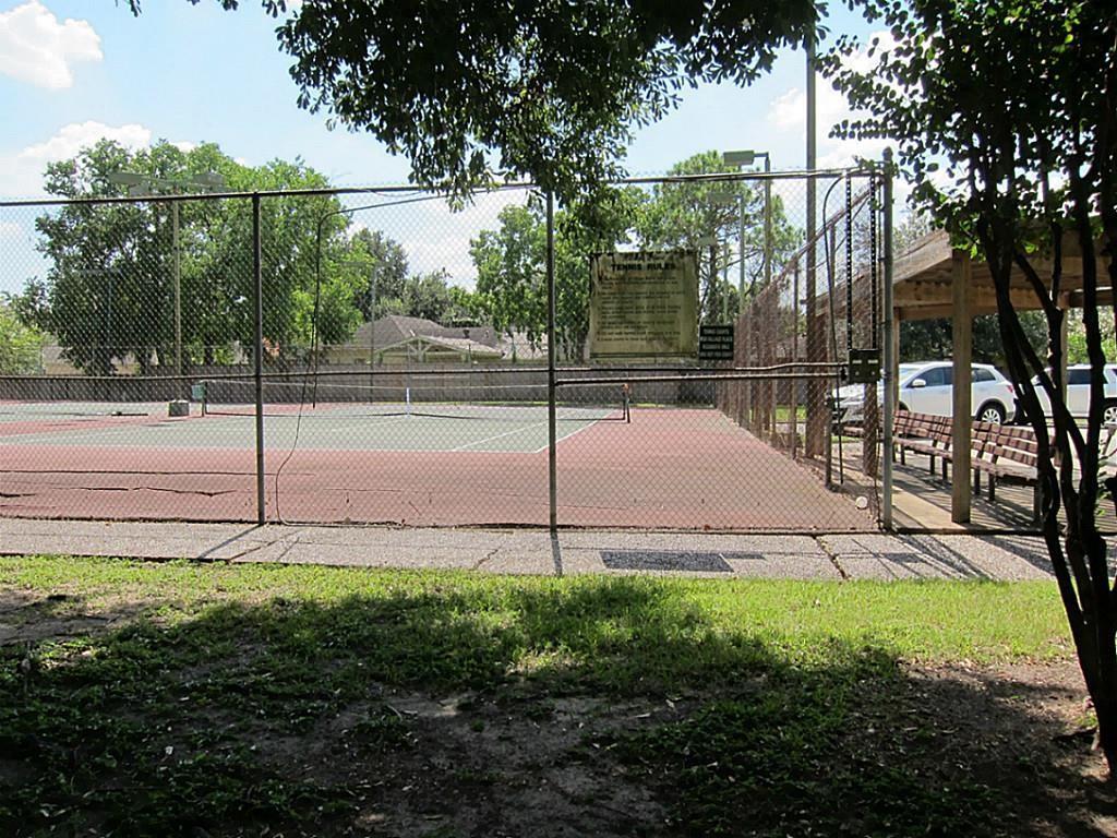 Active   11506 Long Pine Drive Houston, Texas 77077 14