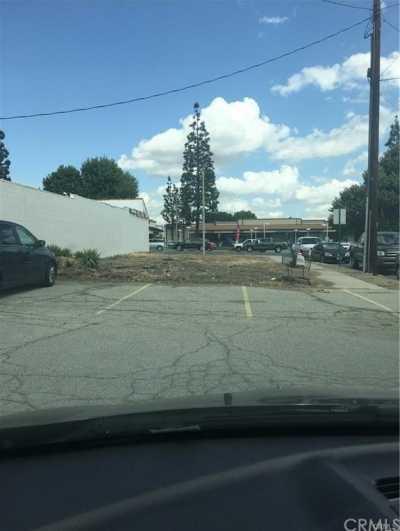 Off Market | 9684 Estacia Court Rancho Cucamonga, CA 91730 2