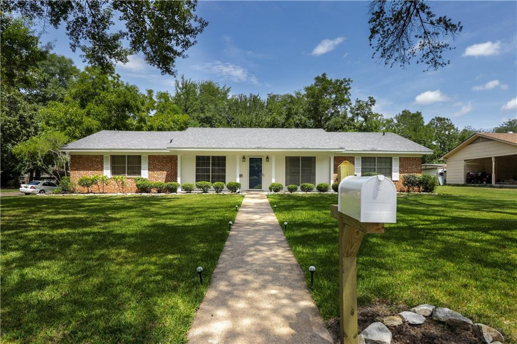 Sold Property | 920 Madelaine Drive Gilmer, Texas 75644 3