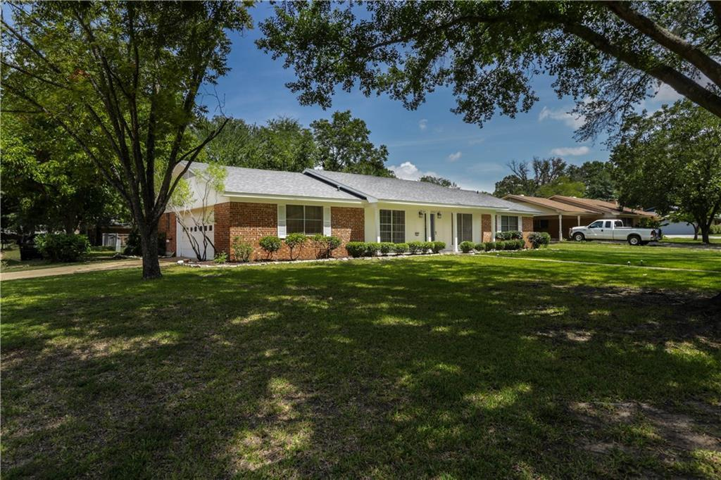 Sold Property | 920 Madelaine Drive Gilmer, Texas 75644 4