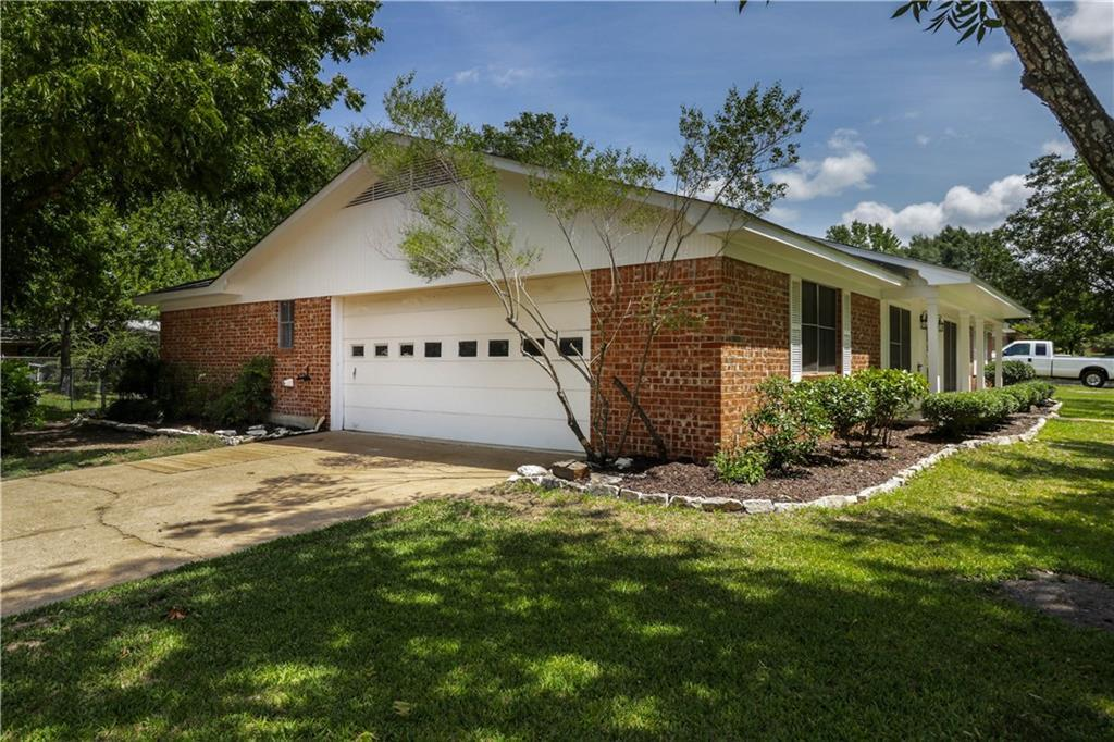 Sold Property | 920 Madelaine Drive Gilmer, Texas 75644 5