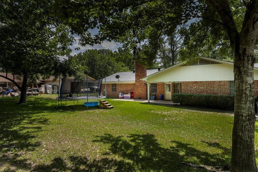Sold Property | 920 Madelaine Drive Gilmer, Texas 75644 7