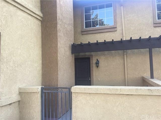 Off Market | 9940 Highland Avenue #C Rancho Cucamonga, CA 91737 0