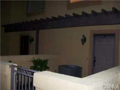Off Market | 9940 Highland Avenue #C Rancho Cucamonga, CA 91737 14