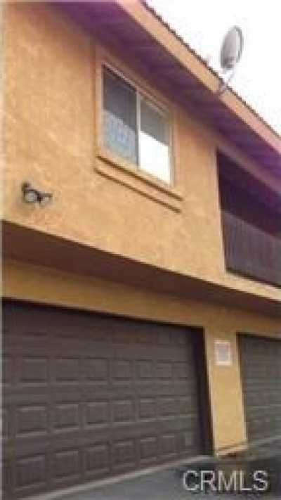 Off Market | 9940 Highland Avenue #C Rancho Cucamonga, CA 91737 15