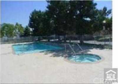 Off Market | 9940 Highland Avenue #C Rancho Cucamonga, CA 91737 16