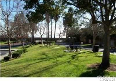 Off Market | 9940 Highland Avenue #C Rancho Cucamonga, CA 91737 17