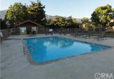 Off Market | 9940 Highland Avenue #C Rancho Cucamonga, CA 91737 3