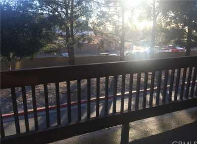 Off Market | 9940 Highland Avenue #C Rancho Cucamonga, CA 91737 31