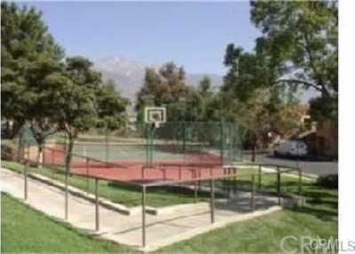 Off Market | 9940 Highland Avenue #C Rancho Cucamonga, CA 91737 4
