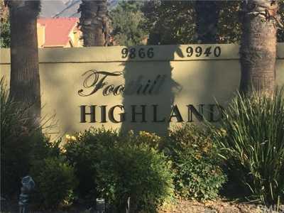 Off Market | 9940 Highland Avenue #C Rancho Cucamonga, CA 91737 49