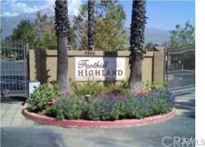 Off Market | 9940 Highland Avenue #C Rancho Cucamonga, CA 91737 5