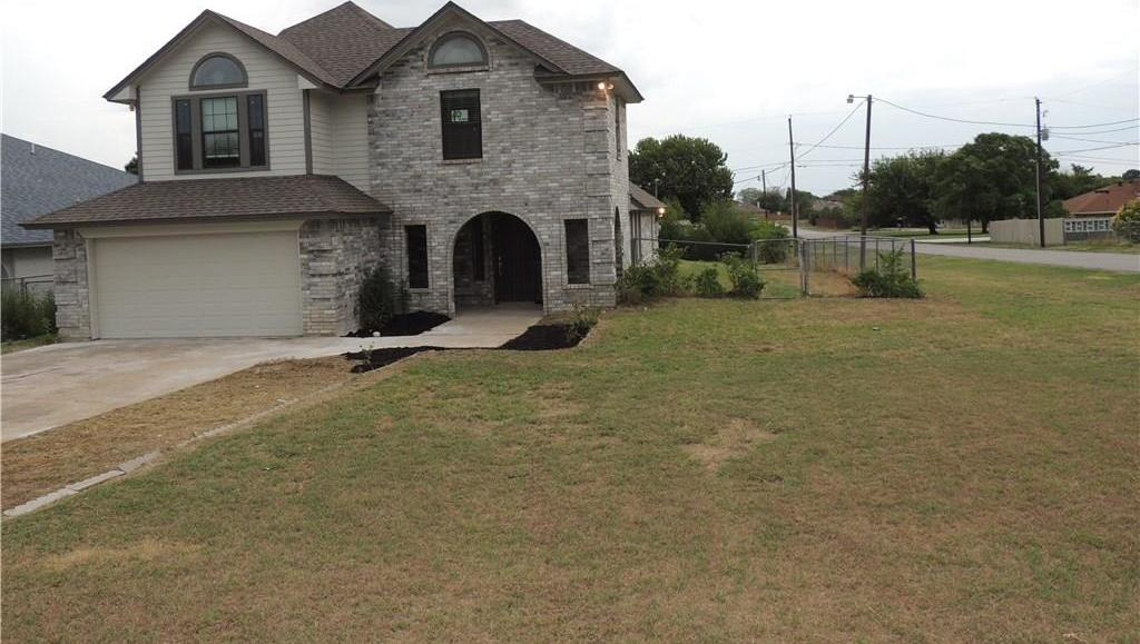 Sold Property | 6700 Marvin Brown Street Fort Worth, Texas 76179 27