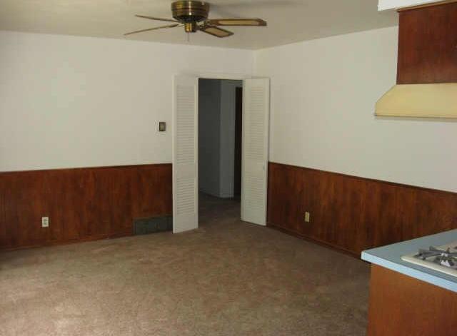Sold Property | 3534 Rock Bluff Drive Dallas, Texas 75227 1
