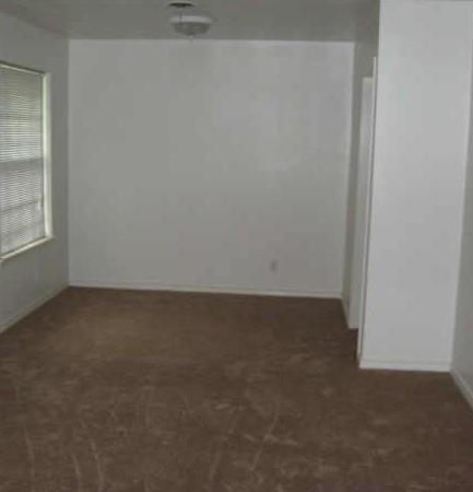 Sold Property | 3534 Rock Bluff Drive Dallas, Texas 75227 3
