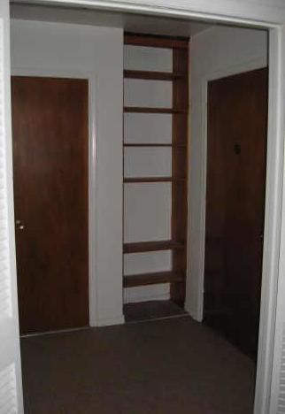 Sold Property | 3534 Rock Bluff Drive Dallas, Texas 75227 4