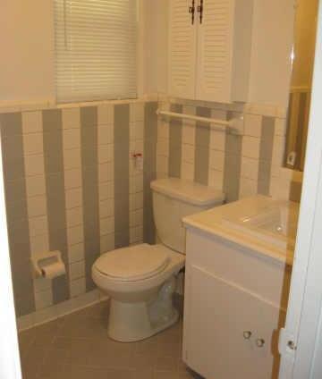 Sold Property | 3534 Rock Bluff Drive Dallas, Texas 75227 5