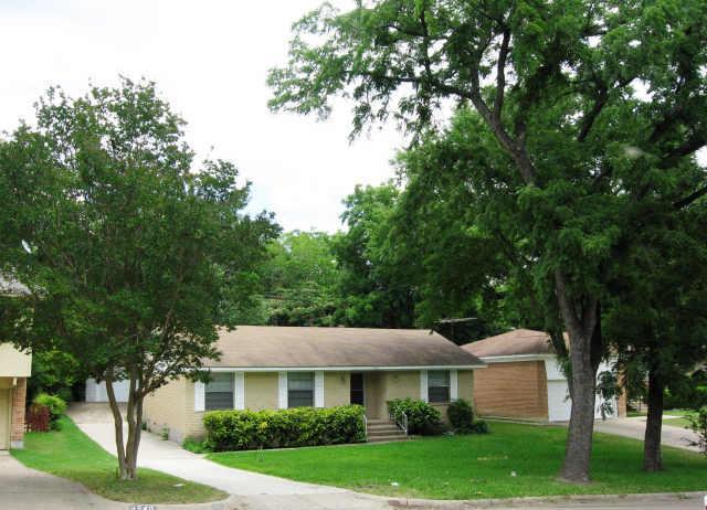Sold Property | 3534 Rock Bluff Drive Dallas, Texas 75227 9