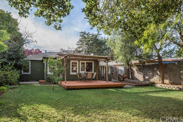 Off Market | 125 Murray Court Redwood City, CA 94061 20