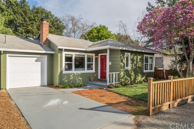 Off Market | 125 Murray Court Redwood City, CA 94061 23