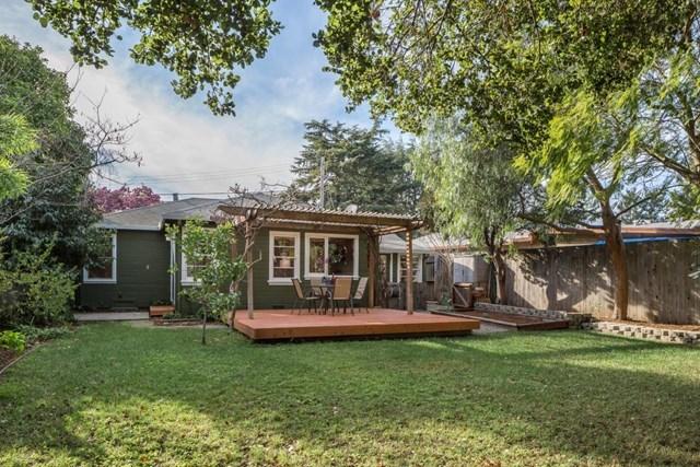 Off Market | 125 Murray Court Redwood City, CA 94061 41