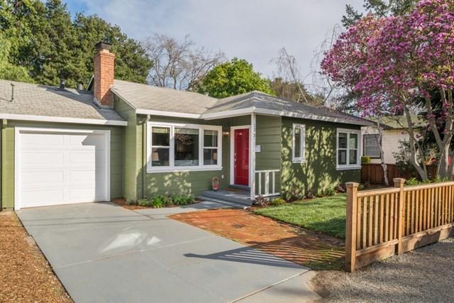 Off Market | 125 Murray Court Redwood City, CA 94061 46