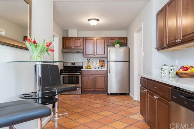 Off Market | 125 Murray Court Redwood City, CA 94061 9
