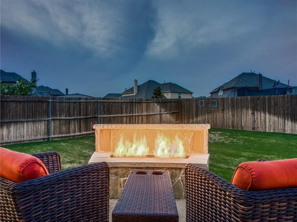 Sold Property | 9604 Makiposa Lane Fort Worth, Texas 76177 26