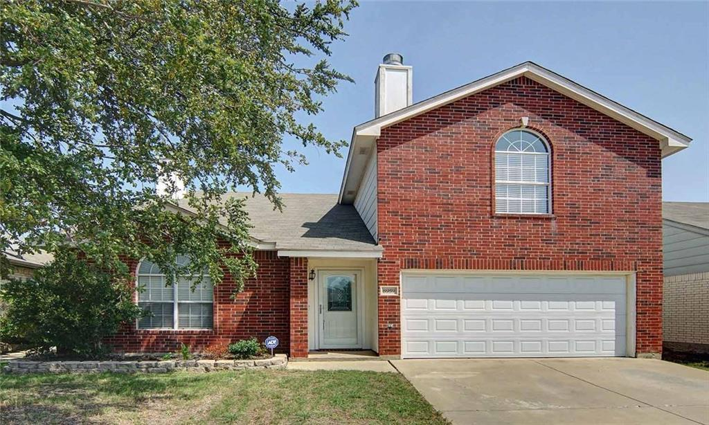 Sold Property | 8959 Rushing River Drive Fort Worth, Texas 76118 0