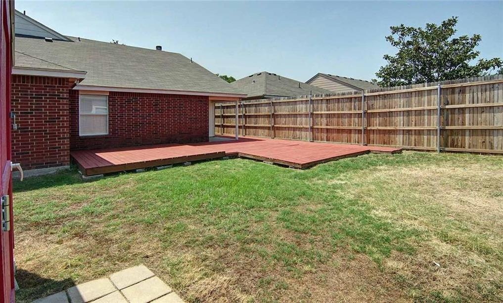 Sold Property | 8959 Rushing River Drive Fort Worth, Texas 76118 24