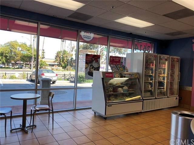 Off Market | 3614 Pacific Coast Highway  #B Torrance, CA 90505 2