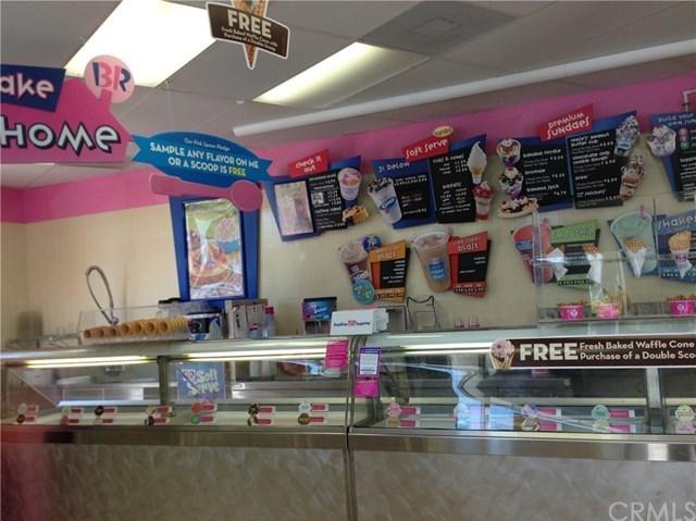 Off Market | 3614 Pacific Coast Highway  #B Torrance, CA 90505 3