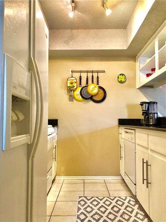 Sold Property | 16028 Stoneham Circle Pflugerville, TX 78660 0