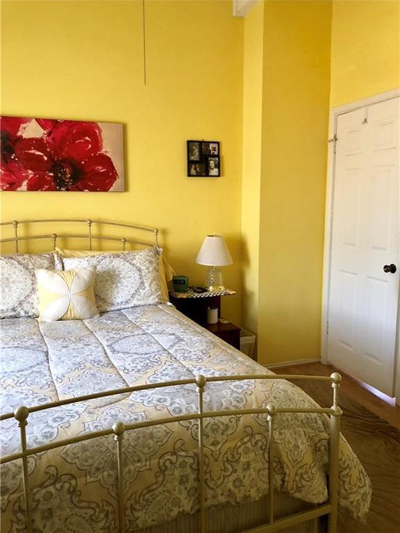 Sold Property | 16028 Stoneham Circle Pflugerville, TX 78660 10