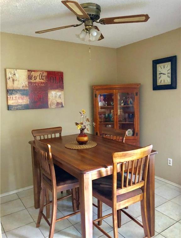 Sold Property | 16028 Stoneham Circle Pflugerville, TX 78660 12