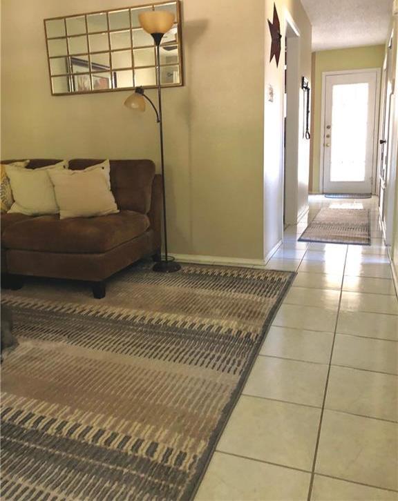 Sold Property | 16028 Stoneham Circle Pflugerville, TX 78660 13
