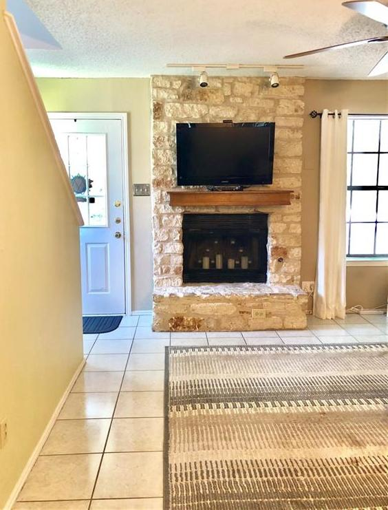Sold Property | 16028 Stoneham Circle Pflugerville, TX 78660 14