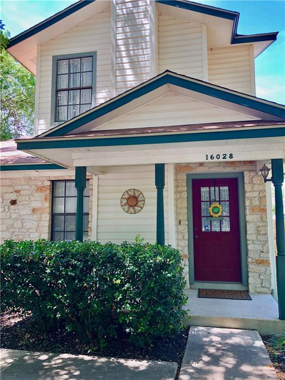 Sold Property | 16028 Stoneham Circle Pflugerville, TX 78660 19