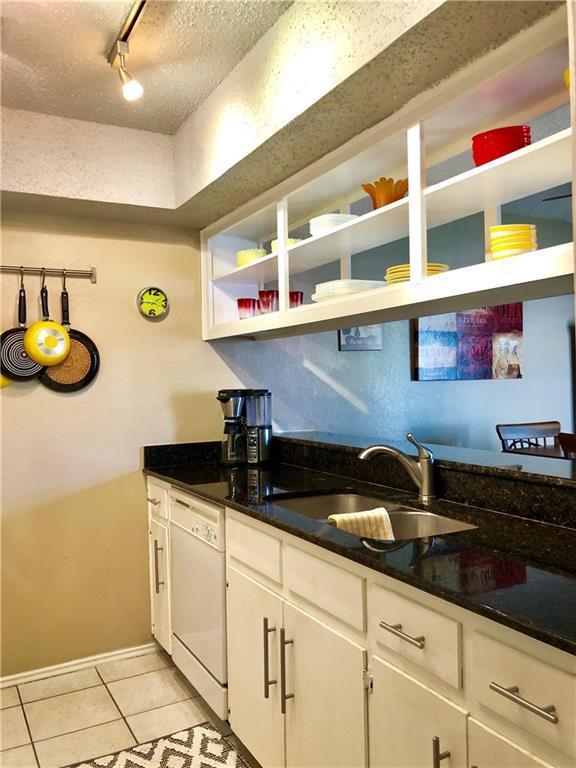 Sold Property | 16028 Stoneham Circle Pflugerville, TX 78660 2