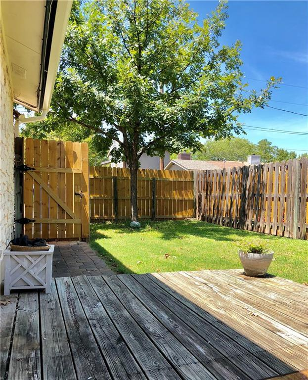 Sold Property | 16028 Stoneham Circle Pflugerville, TX 78660 21