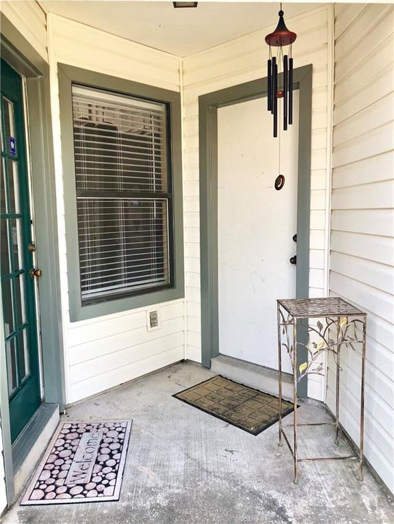Sold Property | 16028 Stoneham Circle Pflugerville, TX 78660 23