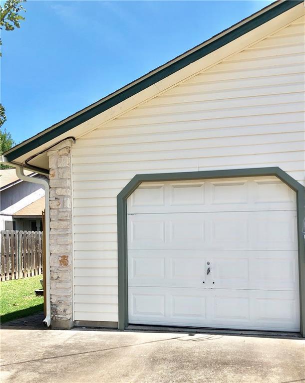 Sold Property | 16028 Stoneham Circle Pflugerville, TX 78660 24