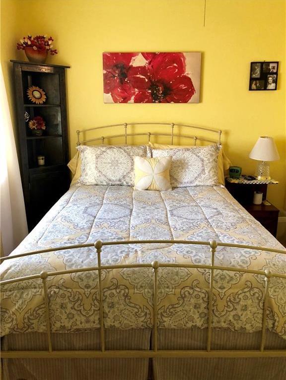 Sold Property | 16028 Stoneham Circle Pflugerville, TX 78660 3