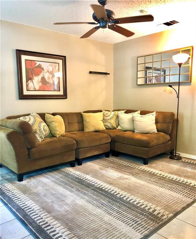 Sold Property | 16028 Stoneham Circle Pflugerville, TX 78660 5