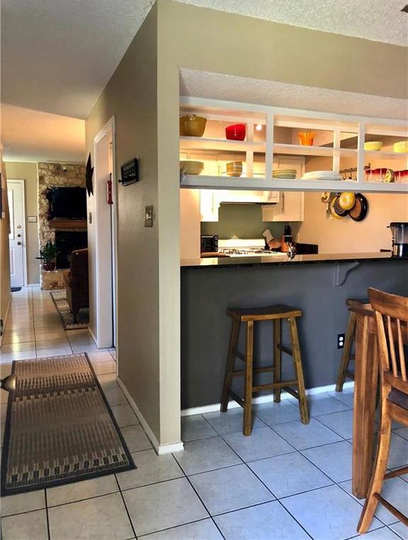 Sold Property | 16028 Stoneham Circle Pflugerville, TX 78660 6