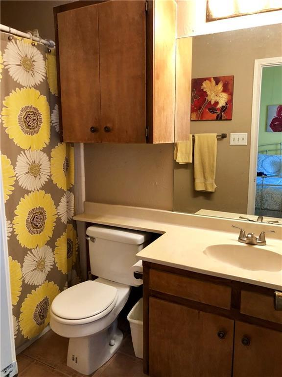 Sold Property | 16028 Stoneham Circle Pflugerville, TX 78660 8