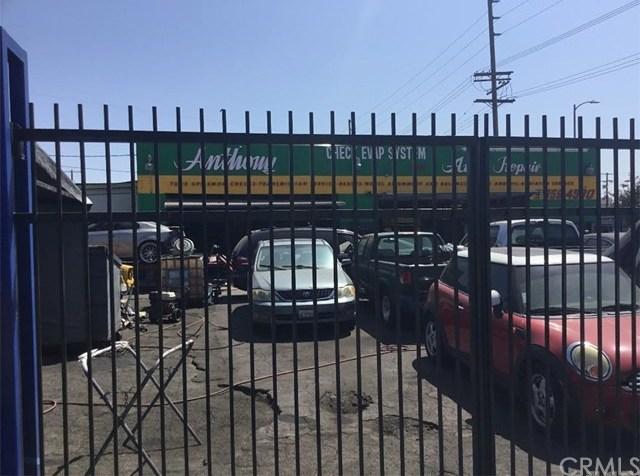 Off Market | 6556 S Western Avenue Los Angeles, CA 90047 7