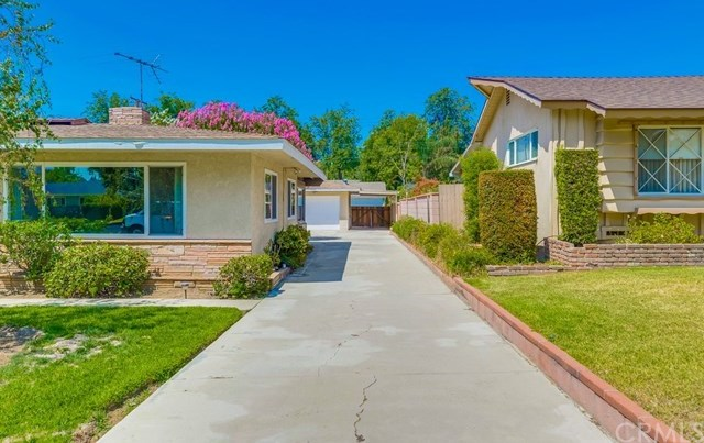 Closed | 1341 N 1st Avenue Upland, CA 91786 38
