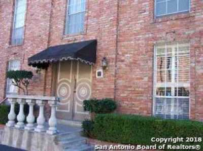 Off Market | 8033 N New Braunfels Ave  San Antonio, TX 78209 1